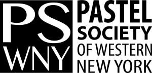 Pastel Society of Western New York